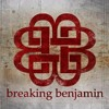 Follow (Live Breaking Benjamin cover ft Rahi Rahman on guitar)