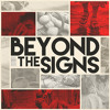 Beyond The Signs Week 3: Jojo Agot