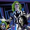 IFH 148: How to Write a Super Natural Hit Film with BeetleJuice Creator Larry Wilson