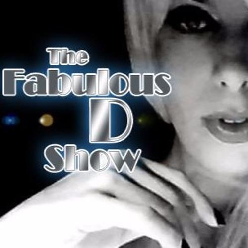The Fabulous D Show: Fukt 2 Start With (Walt Cessna)