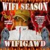 WIFI X WARHOL.SS - LIL SAKS FITH (PRO. OOGIE MANE X FORZA)DJ SMOKEY XCLUSIVE