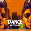 Dance Effector Vol 2 Intro Music DJ AB & DJ RB - Odiaone.Net