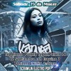Electro VS Hip Hop, TEPATLAXCO. SABADO 25 DE MARZO