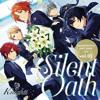 Ensemble Stars! Unit Song 2nd Vol.3 「Knights」 - 1. Silent Oath