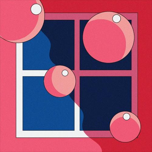 Confidence Man - Bubblegum (Andrew Weatherall Remix)
