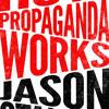 "Jason Stanley tells us ""How Propaganda Works"""