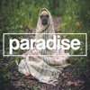 JDAM - Never Good Enough | Deep'Paradise