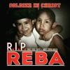 R.I.P. REBA