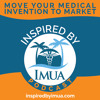 052 - How to patent a medical invention: what to do first may surprise you