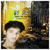 Naina (Dangal) - (Sweet Hip Hop Mix) DJ Shahbaj Ansari