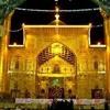 [07] Time Period Of Amir - Ul - Momineen Goverment - H.I Sheikh Hamza Sodagar