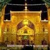 [03] Time Period Of Amir - Ul - Momineen Goverment - H.I Sheikh Hamza Sodagar