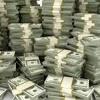 Jmayne Hottadenflames - Get This Money Prod M.V.P.