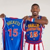 The Bennett Show Interview: Buckets Blakes from the Harlem Globetrotters