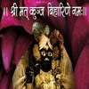 Man Govind Ke Gun Gana Re RASVRAJ