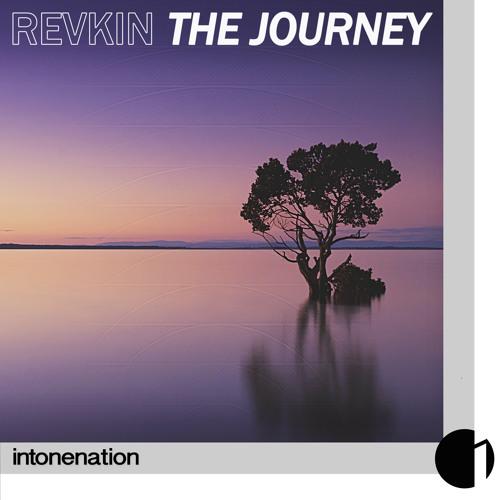 """REVKIN """"The Journey"""""""