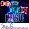 Gujarati mp3 songs (Dj Non Stop Mp3 Song)