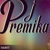 Gujarati mp3 songs (Premika Tu To Chaina Item)