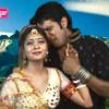 Gujarati mp3 songs (Dil Tod Diya)