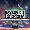 [FREE DOWNLOAD!] Sylenth1 Presets Vol. 1 (2017)(Used by. Martin Garrix, Hardwell, W&W...)