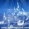 www.bgmringtones.com