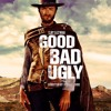 The Good The Bad And The Ugly Full Soundtrack / By: Ennio Morricone