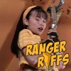 Episode 2 - Mighty Morphin Power Rangers - Episode 2 - High Five