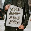 Audio Podcast #59 // #Jesus // Sei mal still // 19.03.2017