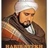 TURI PUTIH HABIB SYECH Bin ABDUL QODIR ASSEGAF