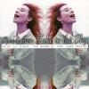 Tori Amos - Take to the Sky (27 April 2003 - Houston, TX)