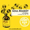 Soul Remedy #1 - Dr Miette