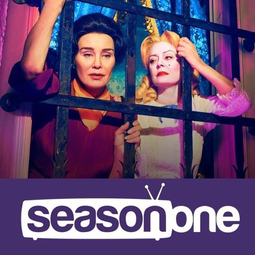 Season One 310: Feud