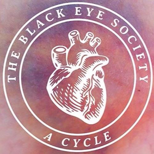 The Black Eye Society: A Cycle (tracks)