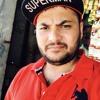 New Punjabi Mashup dJmALhi