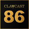 Claptone - Clapcast 86 2017-03-20 Artwork