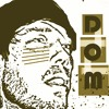 The D Project - 90 BPM / D# Minor produced by DOM