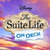 Suit Life On Deck - Intro (Larian) Acapella