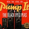 Pump It - The Black eyed peas ( Speed Version )