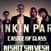 CASTLE OF GLASS - Rishit Shivesh | Linkin Park