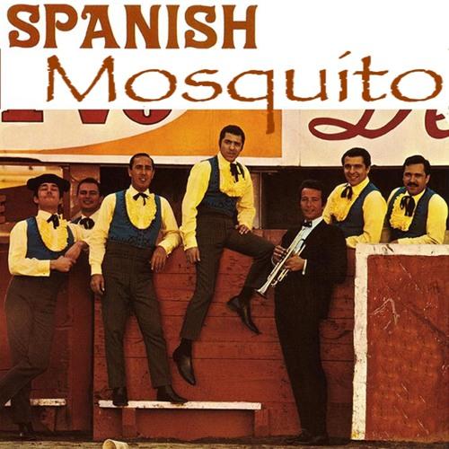 Spanish Mosquito