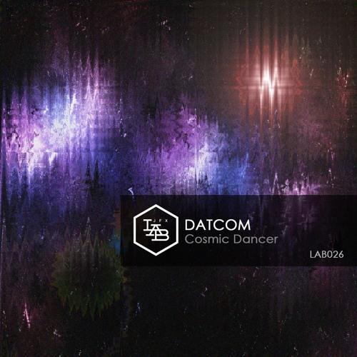 Cosmic Dancer JFXLAB  (LAB026)