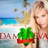 Adam Zoekt Eva - Coldopen