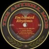 Enchanted Rhythm - Anthill Mob