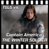 Captain America: The Winter Soldier (MCU Review #11)