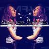 Tori Amos - Purple Rain (Prince cover) (13 August 1994 - Austin, TX)