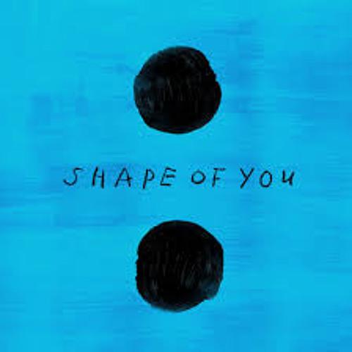 Baixar Ed Sheeran Ft Kranium Shape Of You Remix