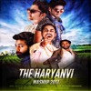 The Haryanvi Mashup 2017