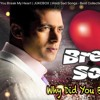 Breakup Mp3 song | Why Did You Break My Heart Jukebox | Gaana Song Download