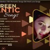 Evergreen Romantic Mp3 song | 90's Romantic Songs Jukebox | Gaana Song Download