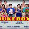 Jukebox Mp3 song | Laali Ki Shaadi Mein Laaddoo Deewana Movie | Gaana Song Download